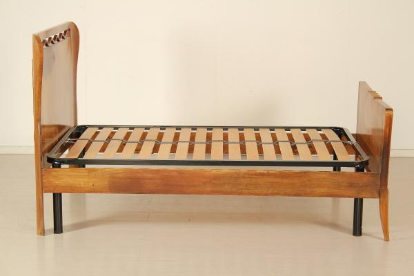 Letto anni 30 mobilio modernariato - Divano letto anni 30 ...