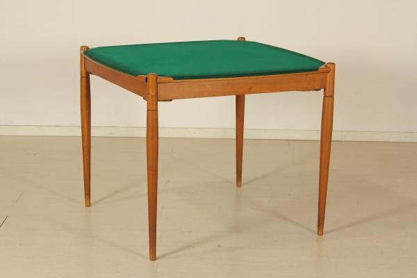 Tavolo Da Lavoro Giocattolo Offerte : Tavolo da gioco tavoli modernariato dimanoinmano
