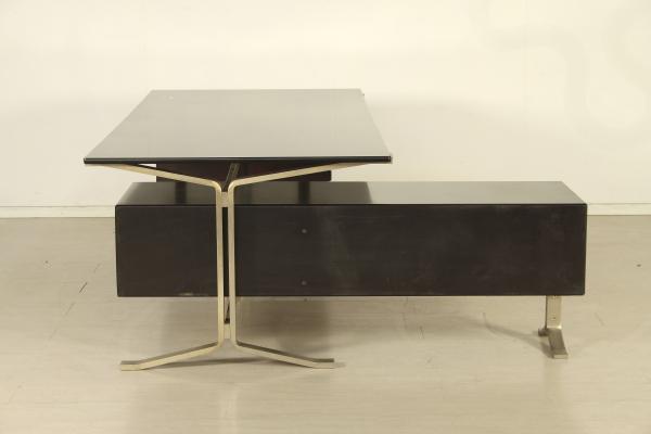 scrivanie ufficio torino mobili per ufficio with