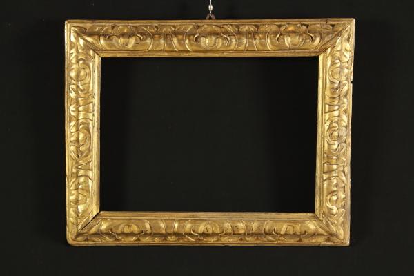 Cornice specchi e cornici antiquariato - Cornici per specchi ...