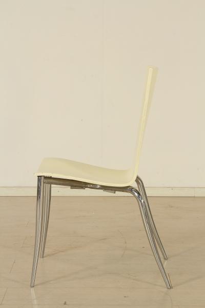 Sedie Philippe Starck - Sedie - Modernariato - dimanoinmano.it