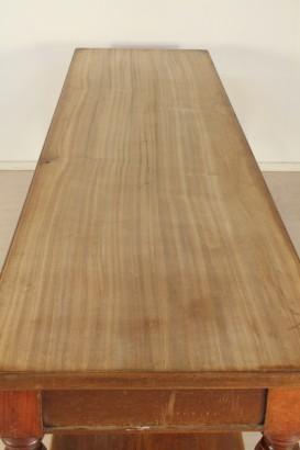 Tavolo bancone