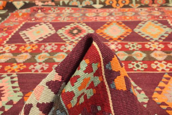 Kilim turchia tappeti antiquariato - Tappeti turchi vintage ...