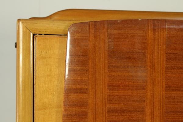 Credenza Moderna En Caoba : Creencia de años muebles diseño moderno dimanoinmano
