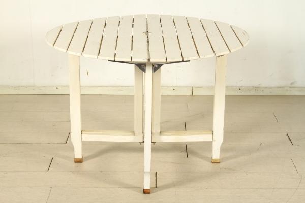 Sedie e tavolo reguitti sedie modernariato for Reguitti mobili da giardino