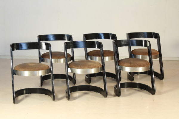 Chaises De Willy Rizzo Chaises Design Moderne Dimanoinmano It