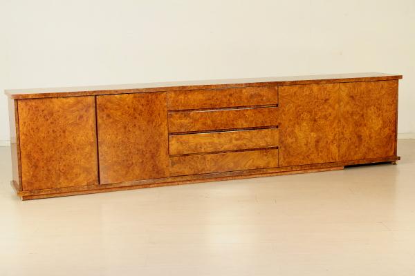 Mobili Anni 80 : Restyling mobili archivi maria luisa leoni
