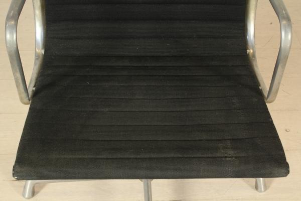 Charles eames stühle stühle modernes design dimanoinmano
