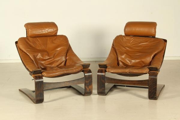 Poltrona Ufficio Anni 60 : Desk chairs u sedie da ufficio u sedute vintage