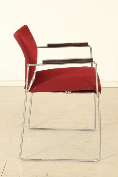 Sedie kazuhide takahama sedie modernariato for Sedie design anni 80