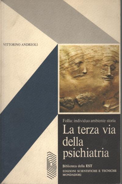 book Contemporary Neuropsychiatry