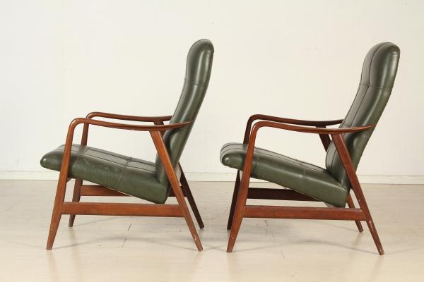 Poltrone Moderne Design : Bietet platz für jahre sessel modernes design dimanoinmano