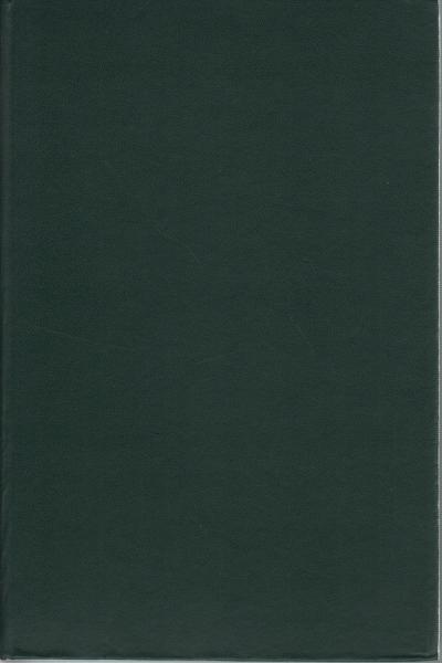 Comentario teórico y práctico en el código civil. Libro IV-bonos ...