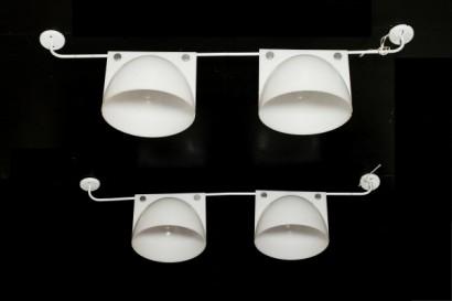 Plafoniere Da Esterno Guzzini : Plafoniere guzzini i ledplus round