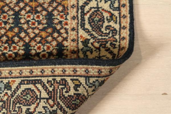 Täbris TeppichRumänien  Teppiche  Antiquitäten