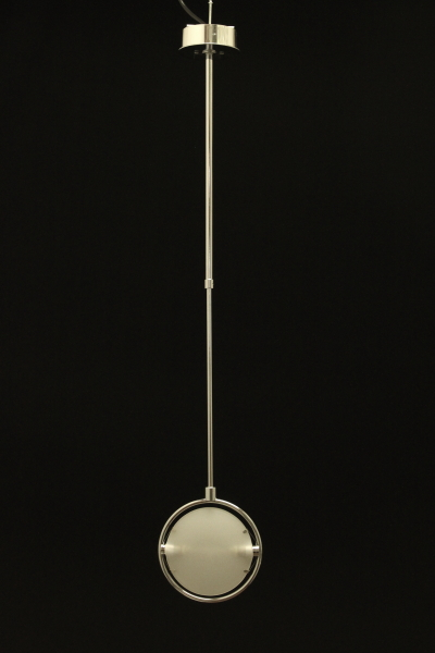 Fontana Arte Nobi suspension lamp - Lighting - Modern design ...