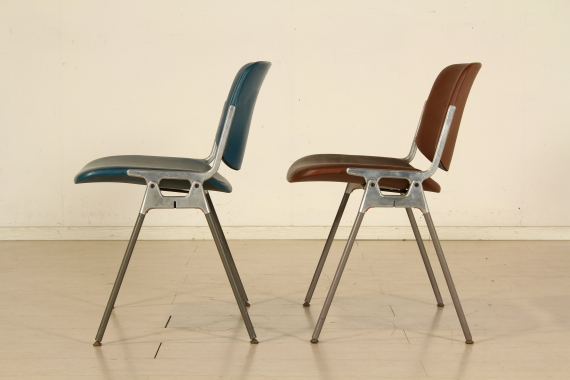 Stühle Modernes Design castelli stühle stühle modernes design dimanoinmano it