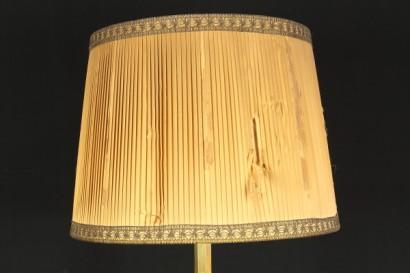 Lampada anni 50 - Lighting - Modern design - dimanoinmano.it