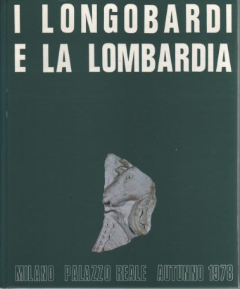 The Lombards and Lombardy