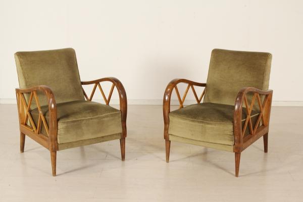 Bietet Platz Für 40 Jahre Sessel Modernes Design Dimanoinmano It