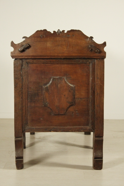 Arcile altri mobili antiquariato for Antiquariato mobili