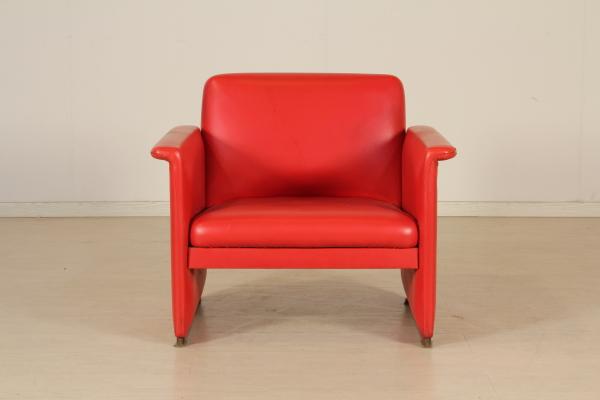 sky art sessel tafesse sessel modernes design. Black Bedroom Furniture Sets. Home Design Ideas