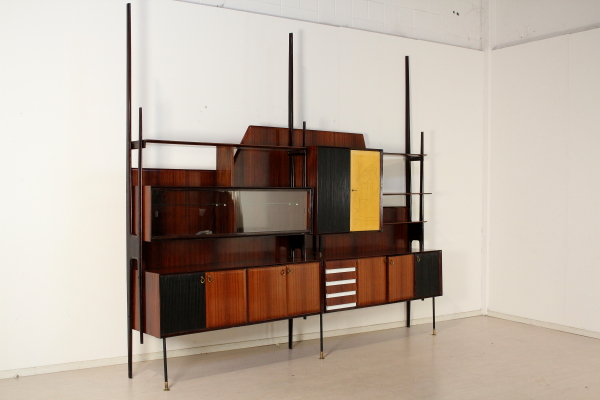 Mobili Anni 50 : Mobile anni 50 mobilio modernariato dimanoinmano.it