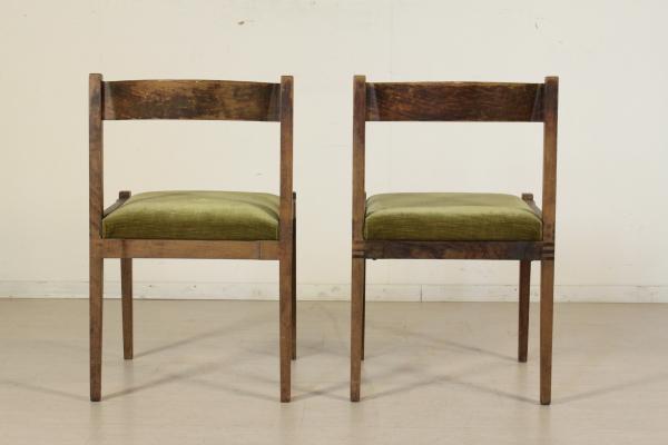 Sedie cassina sedie modernariato for Sedia cassina