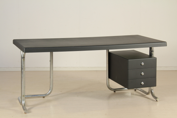 Scrivania Moderna Design : Scrivania da soggiorno scrivania moderna design gradi marche