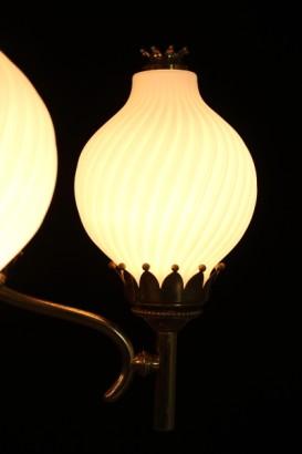 Lamp 50 years - Lighting - Modern design - dimanoinmano.it
