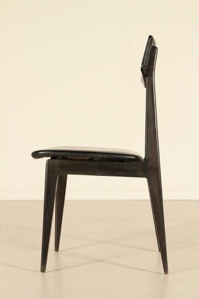 50 60 jahre st hle st hle modernes design. Black Bedroom Furniture Sets. Home Design Ideas