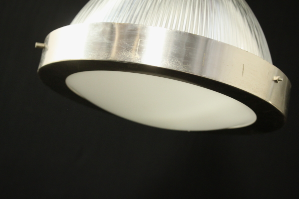 lampadari modernariato : Lampadari anni 60 - Illuminazione - Modernariato - dimanoinmano.it