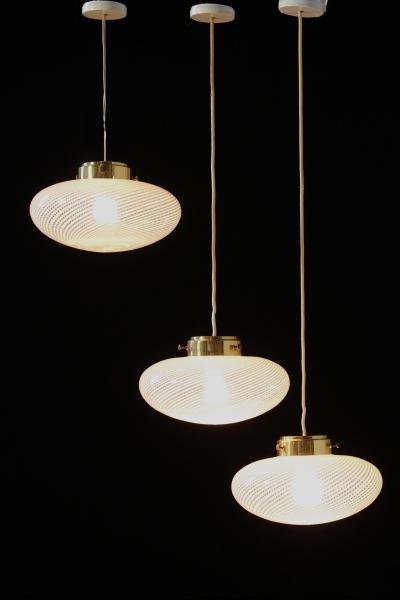 Lampade anni 60 - Illuminazione - Modernariato ...