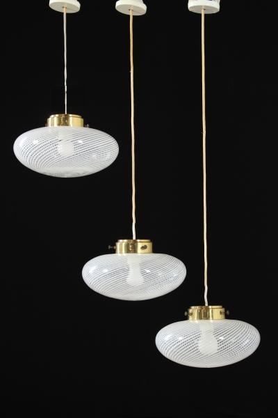Lampade anni 60 illuminazione modernariato for Lampade modernariato