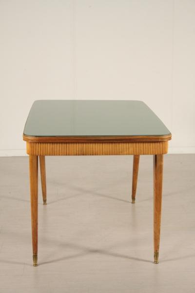 tavolo anni 40 50 tavoli modernariato