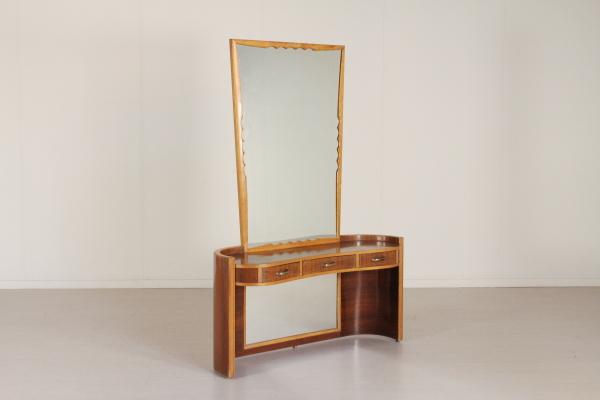 pettineuse ann es 30 40 meubles design moderne. Black Bedroom Furniture Sets. Home Design Ideas