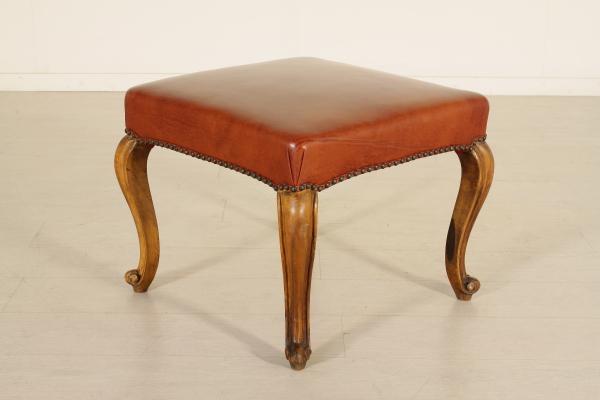 Gruppo 6 sedie e due sgabelli sedie poltrone divani for Sedie e sgabelli