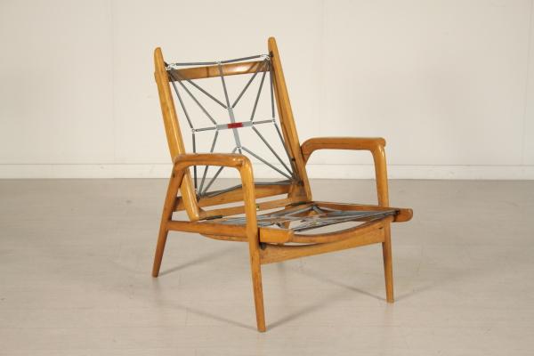 50 jahre chair sessel modernes design for Sessel modernes design