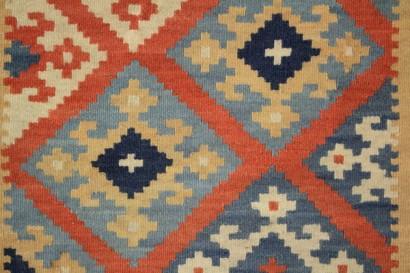 Tappeti Kilim Moderni : Tappeti turchi moderni catalogo tappeti salotto with tappeti