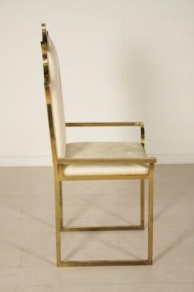 sedia anni 70 80 sedie modernariato