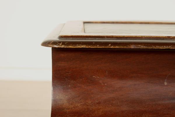 Scaletta per libreria - Altri mobili - Antiquariato - dimanoinmano.it
