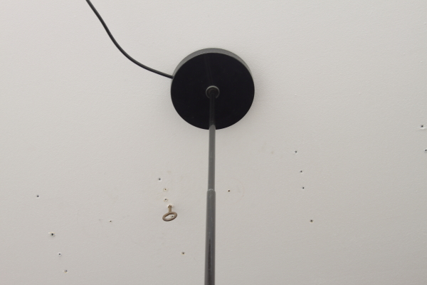 Cini Nils chandelier cini nils lighting modern design dimanoinmano it