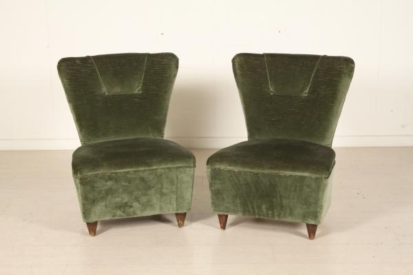 40 50 Jahre Sessel Sessel Modernes Design Dimanoinmano It