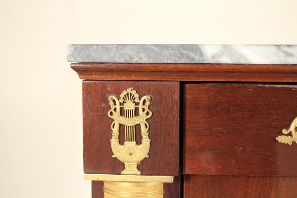 kuhlschrank schrank. Black Bedroom Furniture Sets. Home Design Ideas