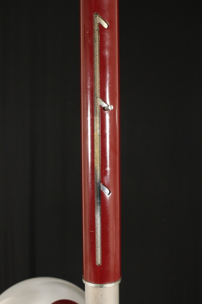 lampadario anni : Lampadario anni 60-70 - Illuminazione - Modernariato - dimanoinmano.it