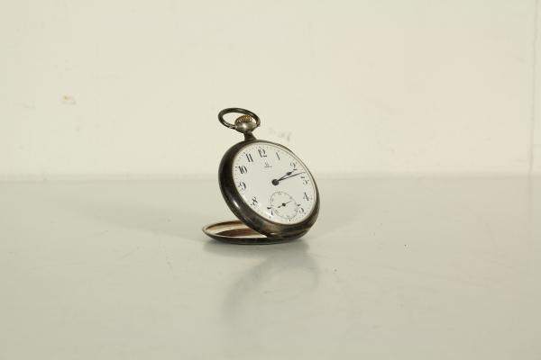 325881e31cc Relógio de bolso Omega - Decoração home - Antiguidades - dimanoinmano.it
