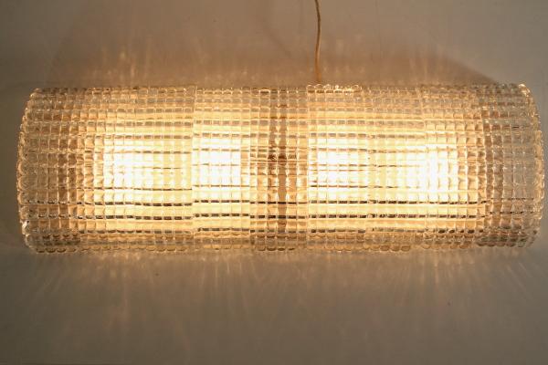 Wand decke lampe 40 jahre beleuchtung modernes design