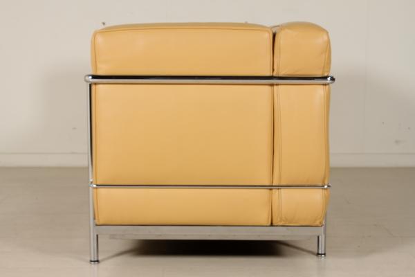 Le Corbusier Sofa - Sofas - Modernes design - dimanoinmano.it