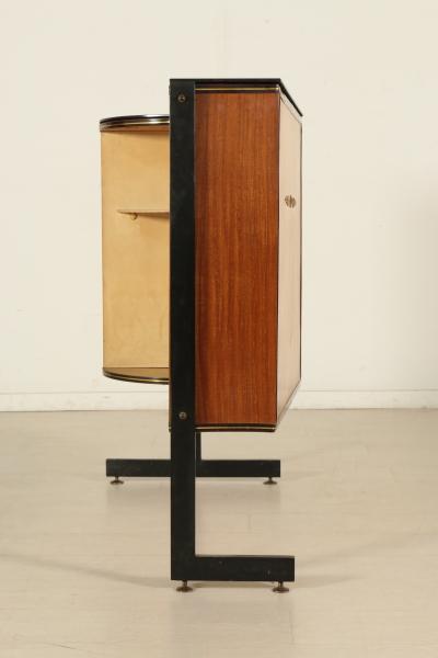 Bar Cabinet 50 60 Years Furniture Modern Design Dimanoinmano It