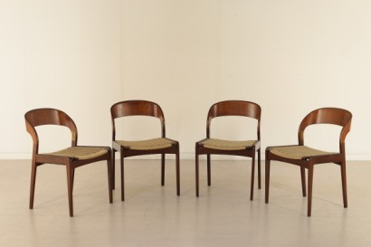 Chairs years 50-60 - Chairs - Modern design - dimanoinmano.it